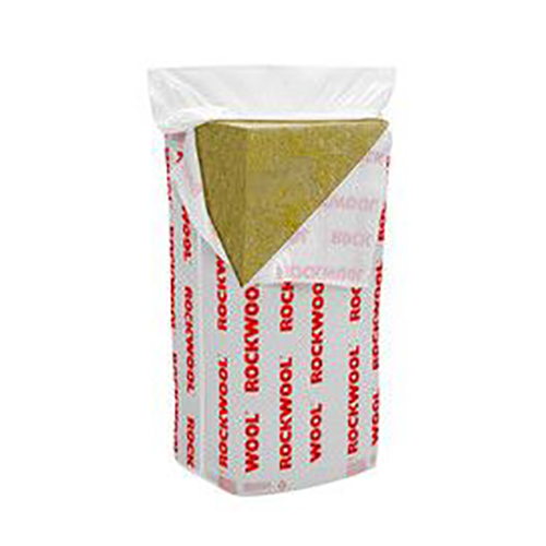 100mm Rockwool RWA45 *20 Pack Best Price Deal*