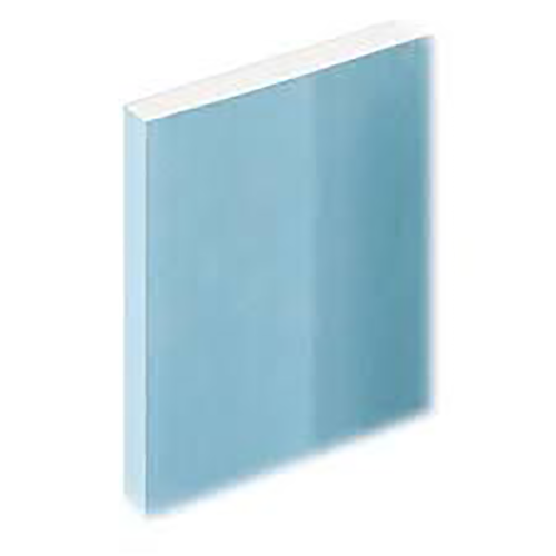 12.5mm Knauf Soundshield Plus 1200x2400mm **20 Sheet Best Price Deal**