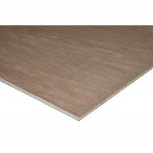 18mm Hardwood WBP PLY Board 2440mm x 1220mm