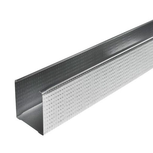 70mm Metal C Stud x 2.4m **50 Length Best Price Deal**