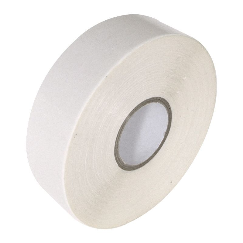 Fiba scrim Tape / Plasterboard Jointing Tape 50mm x 90m