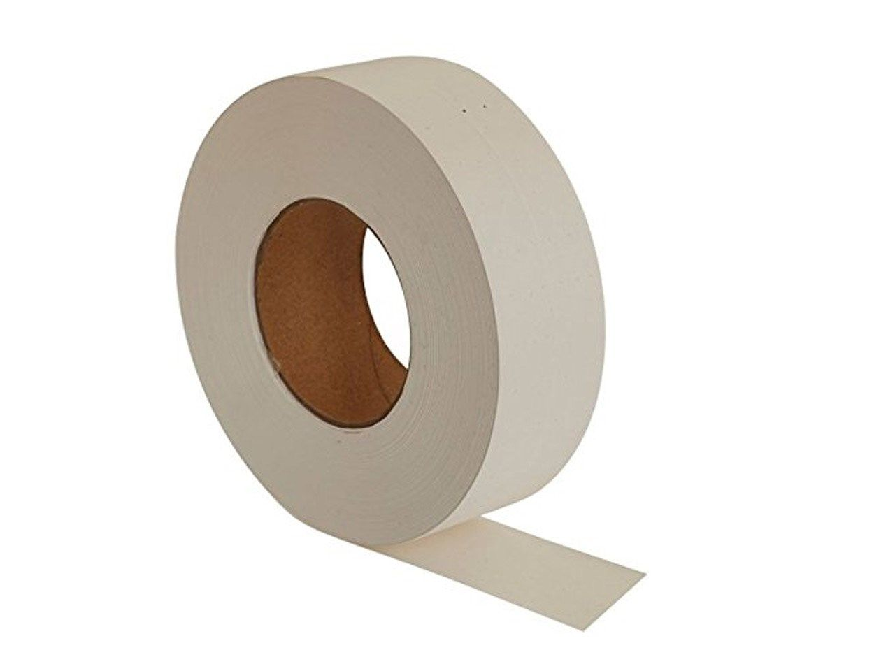Paper Jointing Tape 50mm x 150m