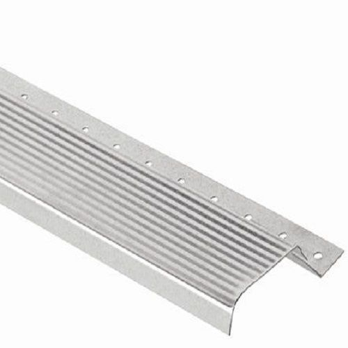 Resilient Bar Ceiling & Wall 45mm x 16mm x  3.0m **50 Length Best Price Deal**