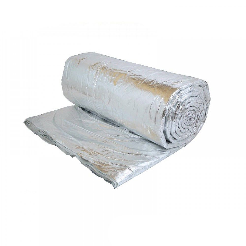 SuperFOIL SF60 FR Fire Rated Multifoil Insulation 1.5m x 8m