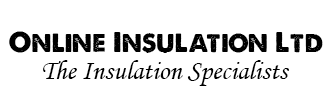 The Insulation Specialists